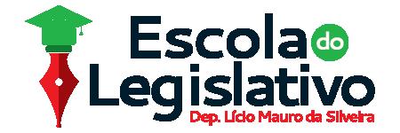 Resultado de imagem para Escola do Legislativo da Assembleia Legislativa de Santa Catarina – ALESC.